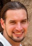 Chief Technology Officer Eduardo Jezierski